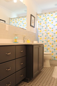 art_deco_style_kids_bathroom_by_JPCO