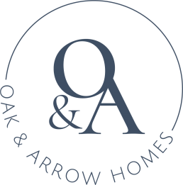Oak & Arrow Homes