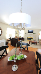 parade of homes remodelers showcase 2015